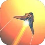 Топ-10 приложений для iOS и Android (10 - 16 апреля) - Hyperburner Logo