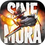 Топ-10 приложений для iOS и Android (10 - 16 апреля) - Sine Mora Logo