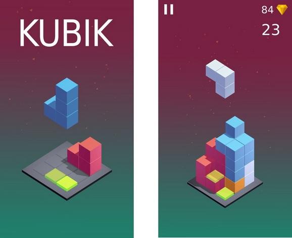 скачать бесплатно игру кубики на андроид - фото 6