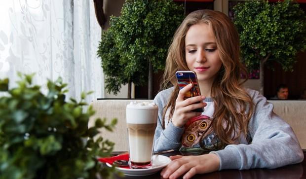 Топ-50 лучших приложений для современных леди – Дополнительные сервисы