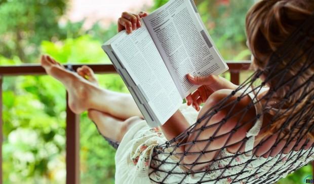 Топ-50 лучших приложений для современных леди – Книга