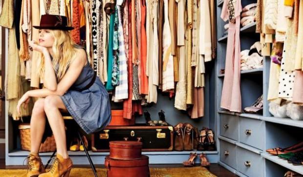 Топ-50 лучших приложений для современных леди – Покупка одежды