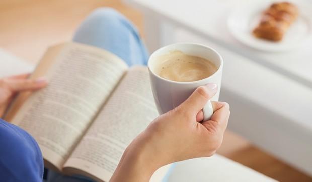 Топ-50 лучших приложений для современных леди – Приложение для чтения