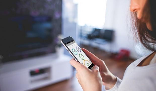 Топ-50 лучших приложений для современных леди – Приложения для Android