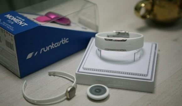 Фитнес-трекеры от Samsung, Runtastic, Withings и т.д., которые так и не стали популярными