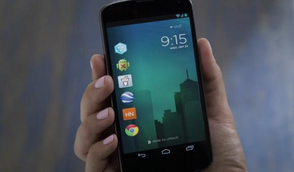 Twitter сделает ваш Android смартфон умнее