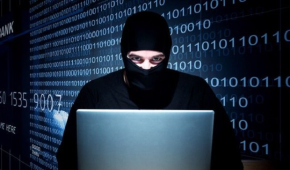 Украинские хакеры атаковали частных предпринимателей