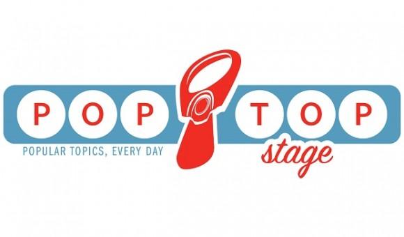 Украинский стартап Poptop.fm сумел собрать 120 000 фунтов