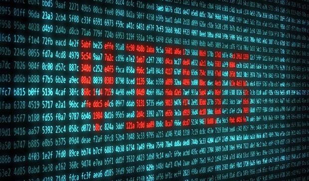Украину атаковал новый вирус-вымогатель – Главное фото