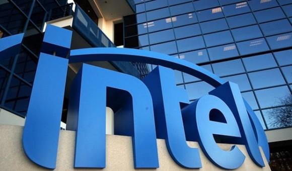 Уже в этом году Intel начнет пробный выпуск процессоров на 7 nm техпроцессе