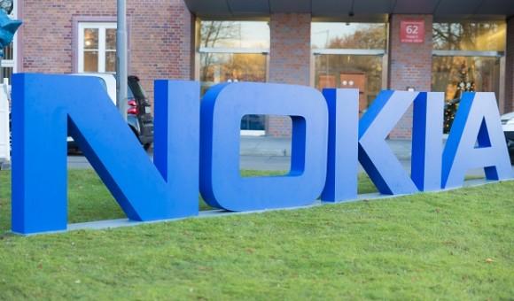 В 2017 году на рынок вернутся смартфоны Nokia
