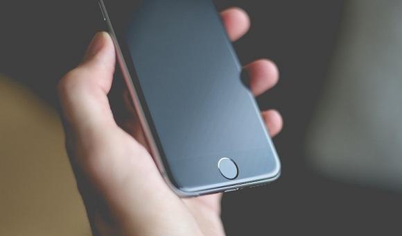 В 2017 году выйдет 5,8-дюймовый iPhone - главное фото