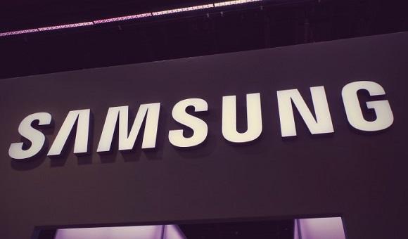 В AnTuTu засветился смартфон Samsung C7 - главное фото