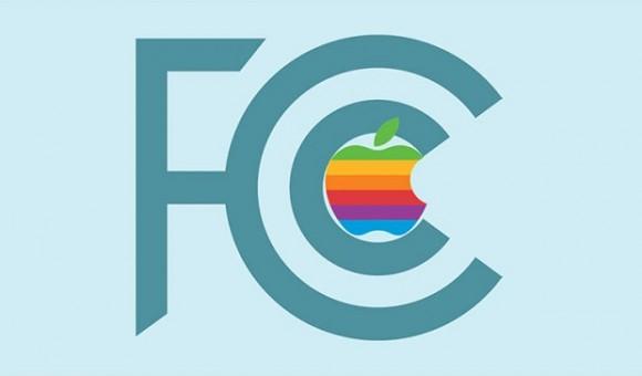 В FCC появились три модификации таинственного устройства Apple