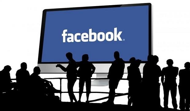 В Facebook появилась новая функция «Я в безопасности»