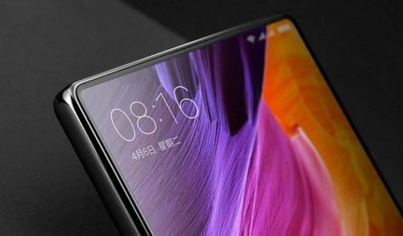 В GeekBench засветился смартфон Xiaomi Mix Evo, оснащенный SoC Snapdragon 835