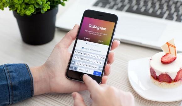В Instagram скоро появятся онлайн-трансляции