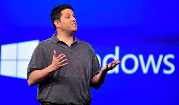 В Microsoft заявили, что будут поддерживать Windows 10 Mobile в течение многих лет