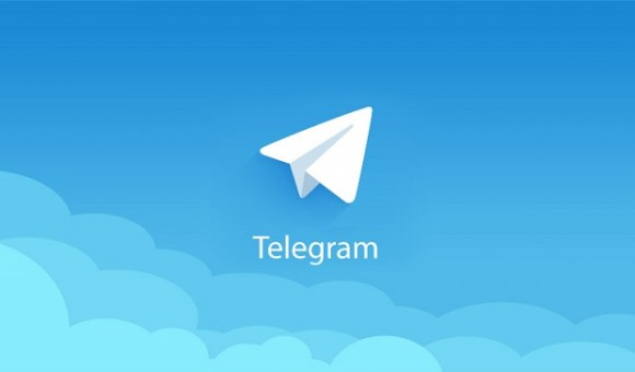 В Telegram появится возможность совершать платежи