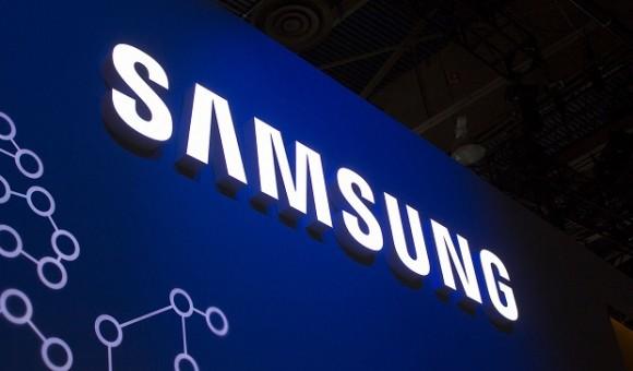 В бенчмарке Geekbench засветился Samsung Galaxy C9 с 6 ГБ оперативной памяти