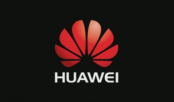 В документах Bluetooth SIG засветился Huawei Honor V9 (Honor 8 Pro)