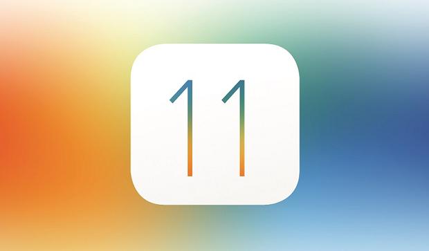 В iOS 11 Apple решила проблему нехватки свободного места