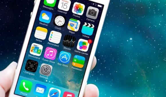 В iOS найден баг, который вызывает зависание iPhone