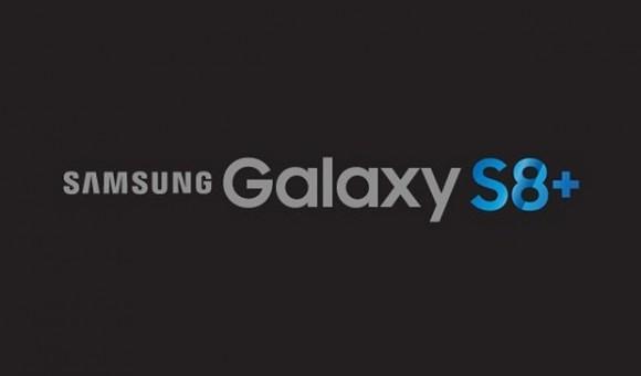 В сеть попала фотография аккумулятора Galaxy S8+