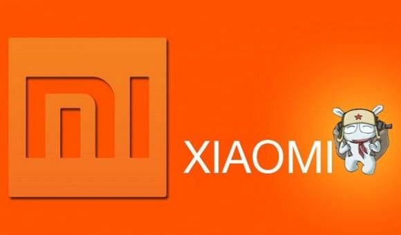 В сеть попала первая живая фотография Xiaomi Mi 6 Plus