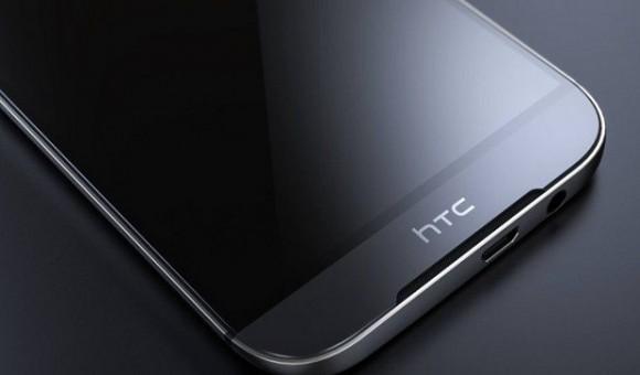 В сеть попали реальные фото смартфона HTC One X10