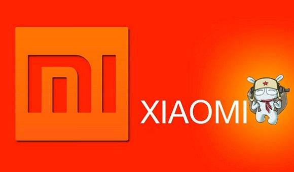 В сеть утекли фото Xiaomi Redmi Note 4 с двойной камерой - главное фото