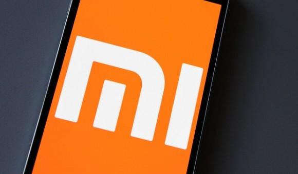 В сеть утекли фото нового смартфона Xiaomi
