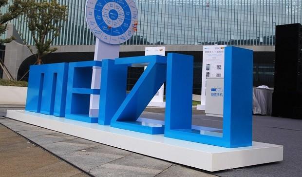 В сеть утекли фотографии Meizu Pro 7 и Pro 7 Plus
