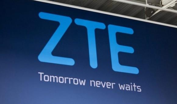В сеть утекли первые фото смарт-часов ZTE Quartz