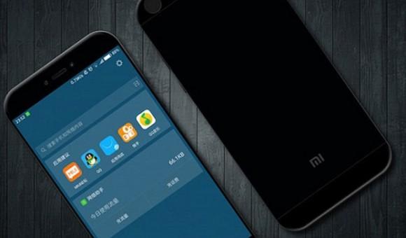 В сеть утекли первые изображения Xiaomi Mi 6 - главное фото