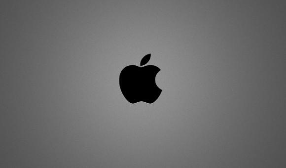 В сеть утекли первые «живые» фотографии iPhone 8