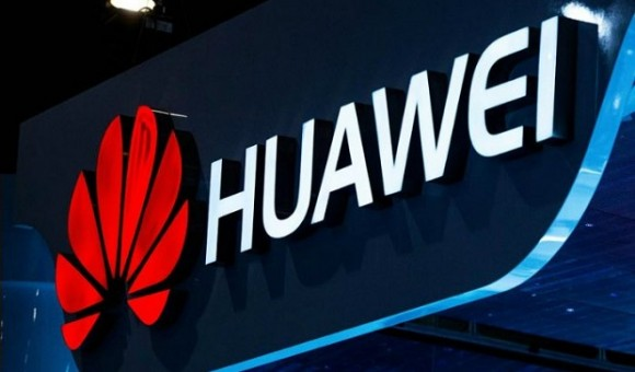 В сеть утекли рендеры презентации Huawei P10 Lite