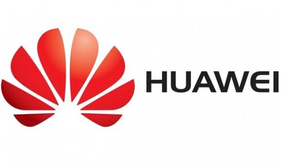 В сеть утекли снимки безрамочного смартфона Huawei