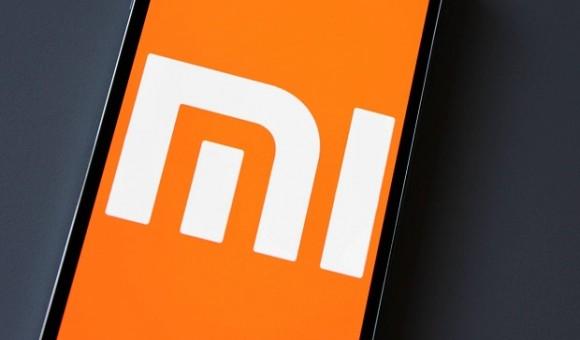 В сеть утекли «живые» снимки «безрамочного» смартфона Xiaomi Mi Mix 2