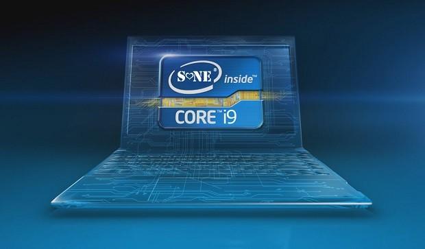 В сети появились первые результаты тестирования процессоров Intel Core i9