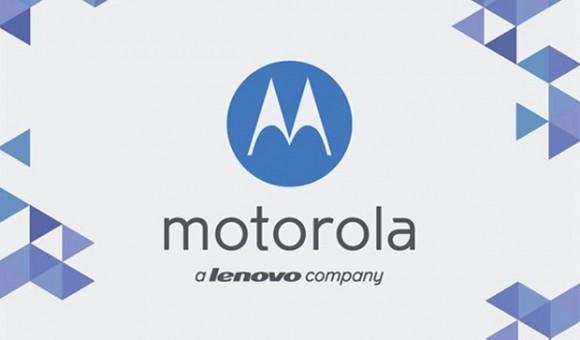 В сети появились первые сведения о смартфонах Moto G 5-го поколения