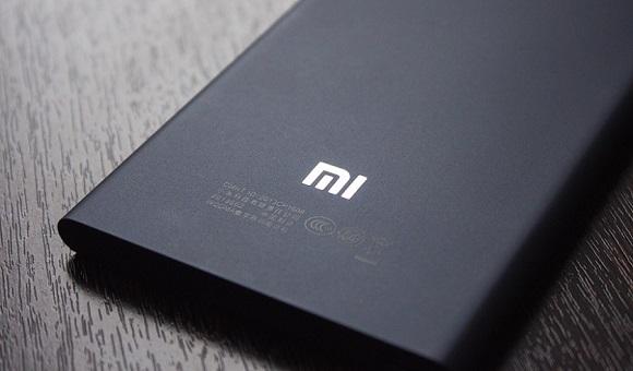В сети появились первые тизеры Xiaomi Redmi Pro