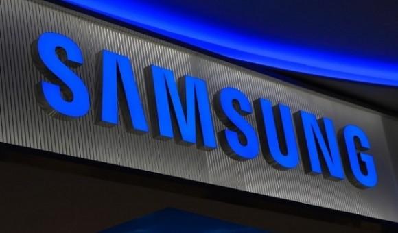 В сети появились подробности о док-станции для Galaxy S8
