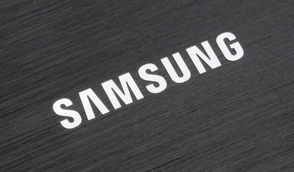 В сети появились пресс-рендеры Samsung Galaxy J7 (2017)