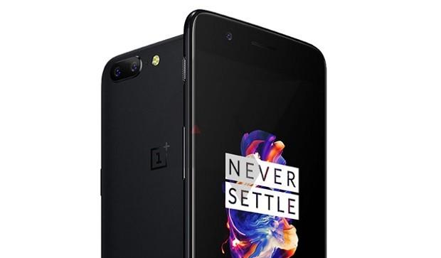 В сети появился новый рендер смартфона OnePlus 5