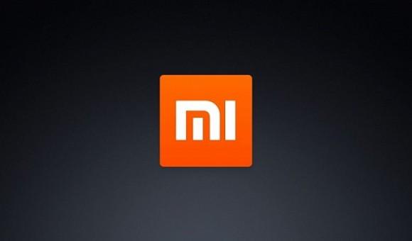 В сети появился тизер нового продукта Xiaomi с военным уровнем защиты