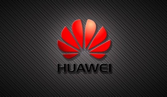 В сети «засветились» три новых устройства Huawei MateBook
