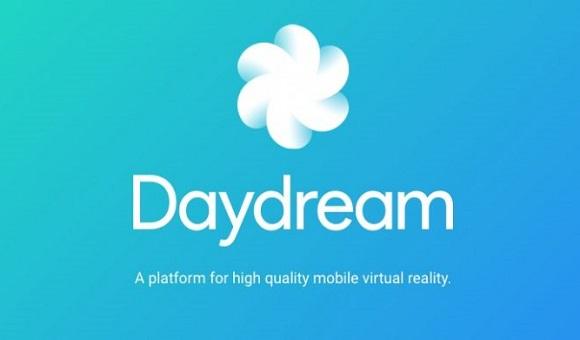 VR-платформа Google Daydream. дата выхода, новости и особенности - главное фото