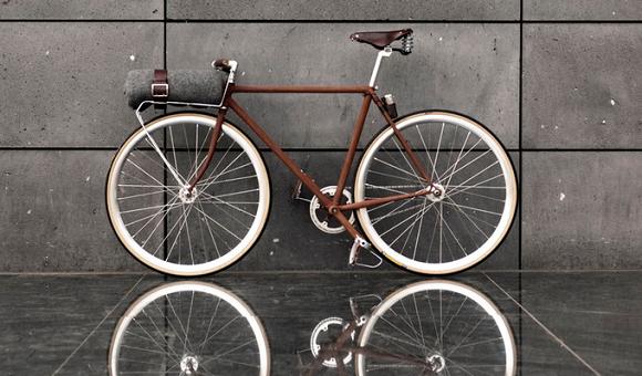 Как выбрать велосипед. Краткий ликбез