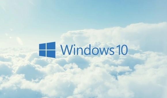Весной 2017 года Microsoft представит «облегченную» версию Windows 10